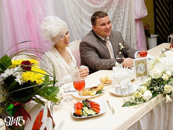 """Песочное шоу на свадьбе в гостинице """"Октябрьская""""."""
